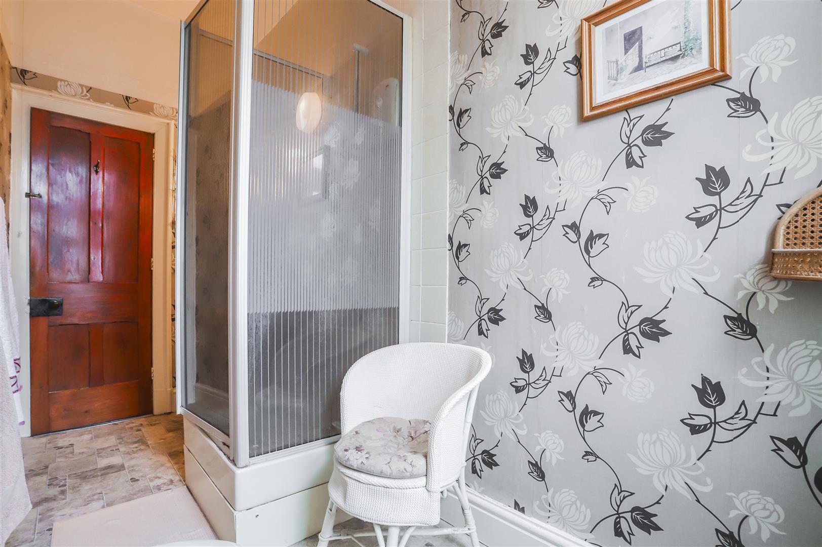 5 Bedroom Detached House For Sale - Image 62